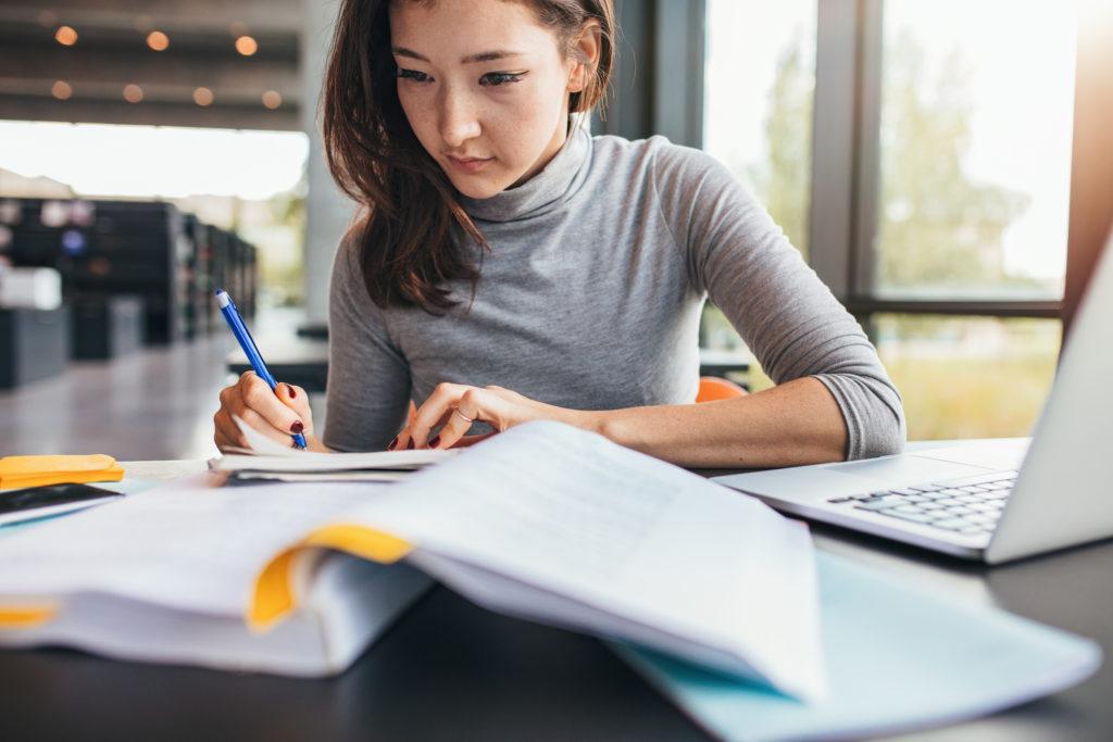 Plan dissertation intro i 485 cover letter