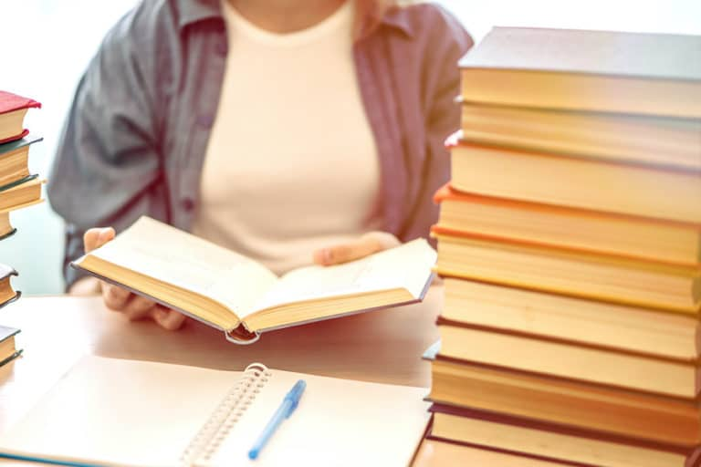 Creative writing scholarships in south africa